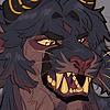 Kismet-Karma's avatar