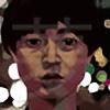 kismet2k18's avatar