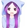 Kismet89's avatar