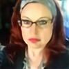 KismetColor's avatar