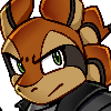 Kismeti's avatar