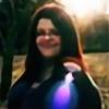 kismetkhan's avatar