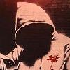 KISMUKI's avatar