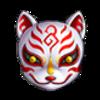 kisn1152's avatar