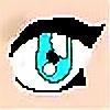 Kisnerman's avatar