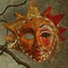 kiso-myruso-stock's avatar