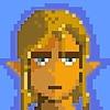kisoome's avatar