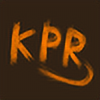 Kisparlius's avatar