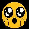 Kiss-andra's avatar