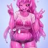 KISS-ANIME's avatar