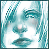 Kiss-Me-KAS's avatar