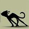 kiss-of-shadows's avatar