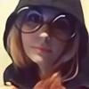 kiss61's avatar
