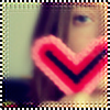 Kiss95's avatar
