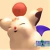 Kissa-returns's avatar