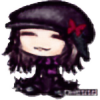 Kissa-TR's avatar