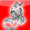 kissableFBI's avatar