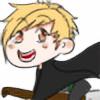 KissAdonis's avatar