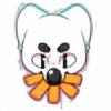 kissakalapuikko's avatar