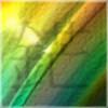 Kissaki0's avatar