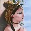 kissakuningatar's avatar