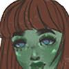 kissaprojectcoimc's avatar