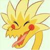 KissedAWookie's avatar