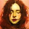 kissedbyfire98's avatar