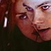 kissedbythefire's avatar