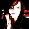 kissedrain's avatar