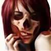 kisserjames08's avatar