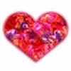 kisses3's avatar
