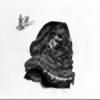 KissesKate's avatar