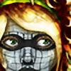KissesOfPain's avatar