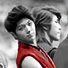 kisseumii's avatar