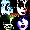 KISSfan4ever's avatar