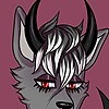 kissfull's avatar