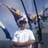 kisshooligan's avatar