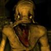kisshuluver56's avatar