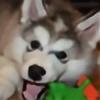 KisshutheWolf's avatar