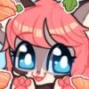 kissIand's avatar