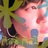 kissiekissme's avatar