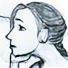 kissin-frog-princes's avatar