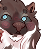 Kissing's avatar
