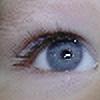 kissinthebreeze's avatar
