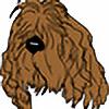kissjazz's avatar