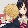 KissKiss829's avatar