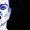 kissksara's avatar