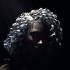 kisslandmatters's avatar