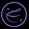 kisslove3's avatar